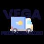 Przeprowadzki Vega